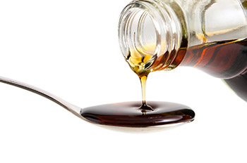 clicking here about yacon syrup glycemic index